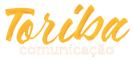 Toriba Comunicação